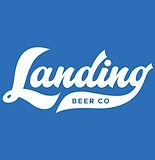 Landing Beer CO.jpg