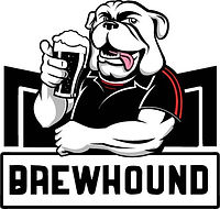BREWHOUND LOGO- Top Color.jpg