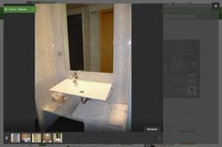 FireShot_Screen_Capture_#240_-_'Hospederia_Monástica_Pax_(León,_España)_-_Pensió
