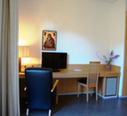 Galería del Hospedería Monástica Pax20 (Copiar).png