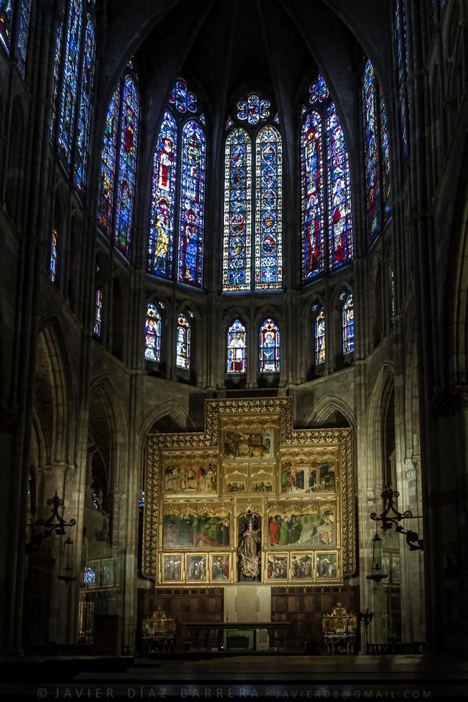 Catedral (48).jpg