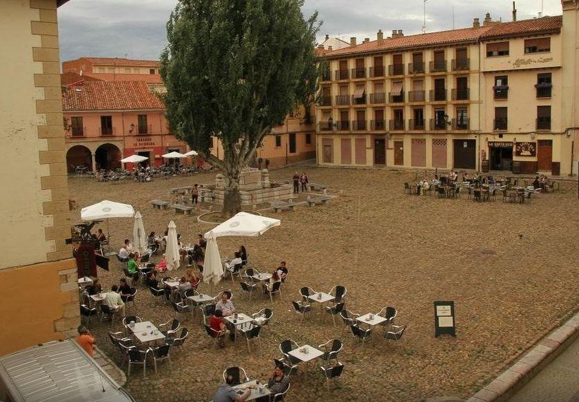 FireShot_Screen_Capture_#241_-_'Hospederia_Monástica_Pax_(León,_España)_-_Pensió