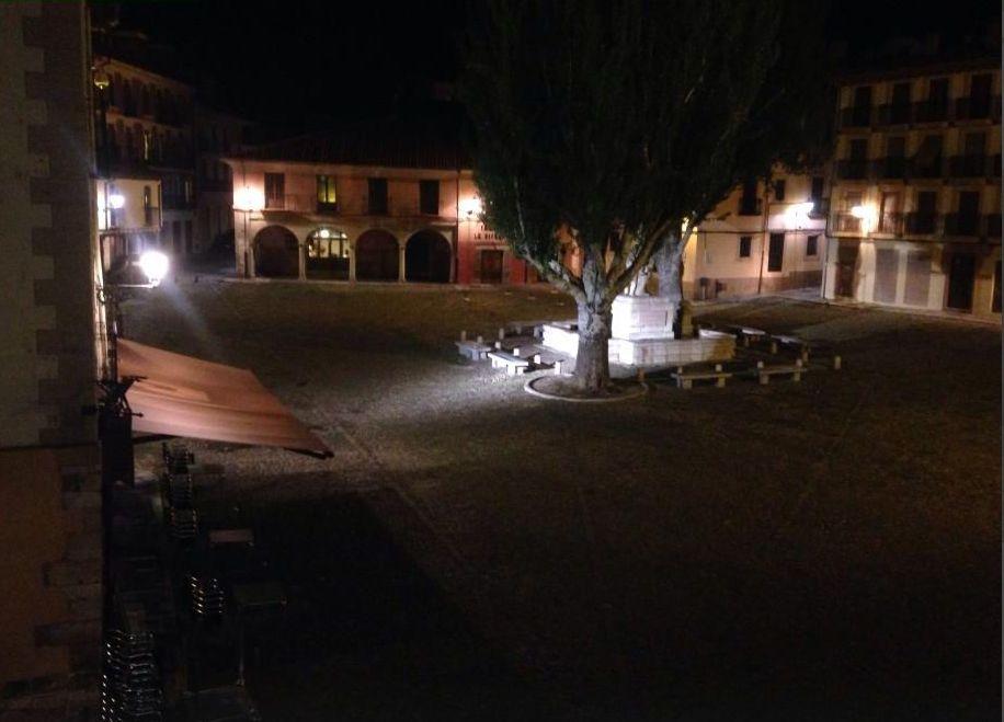 FireShot_Screen_Capture_#244_-_'Hospederia_Monástica_Pax_(León,_España)_-_Pensió