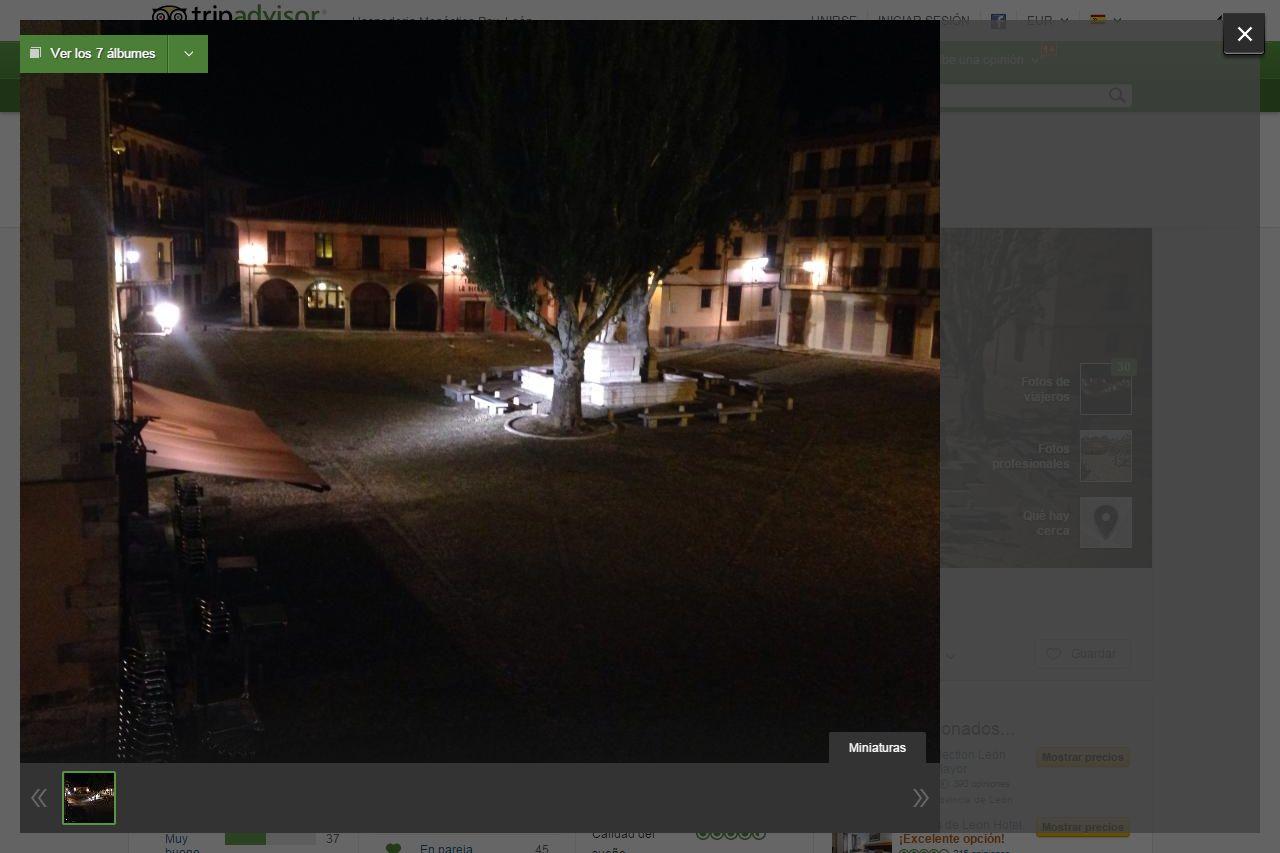 FireShot_Screen_Capture_#239_-_'Hospederia_Monástica_Pax_(León,_España)_-_Pensió