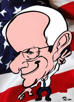 Senator Bernie Sanders 3.22.jpg
