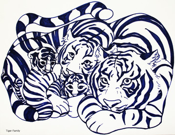 8 Tiger family.jpg