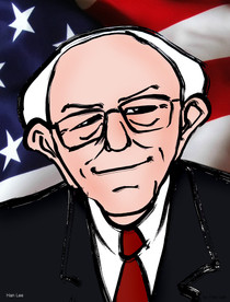 Sen. Sanders 4.2.jpg