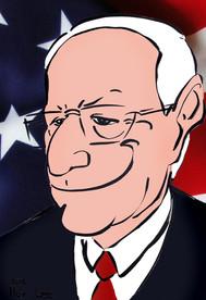Sen. Sanders 3.21 for web.jpg