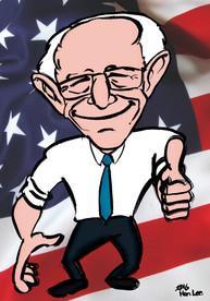 Mr. Sanders 3.24.jpg