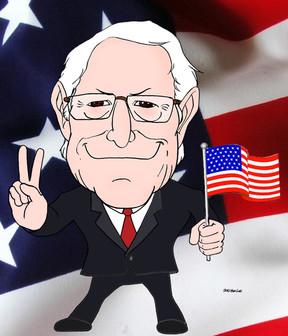 Mr. Sanders.jpg