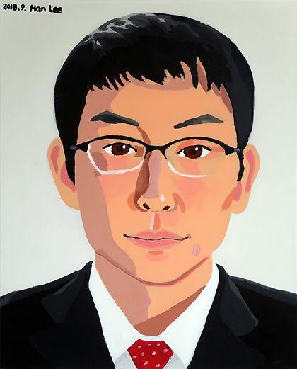 Acrylic self portrait 3.jpg