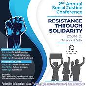 resistance_cuyamaca.jpg