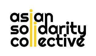 ASC_Logo_Rectangle.png