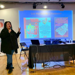 Pinay Power Conference 2019