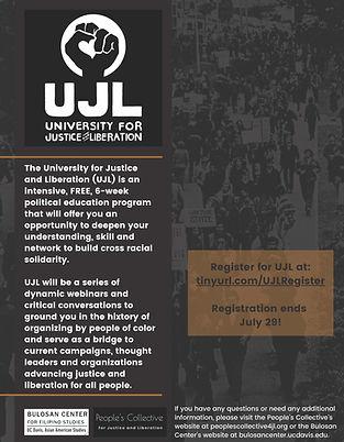 UJL Registration Flyer.jpg