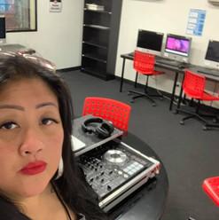 DJ Classes in Australia