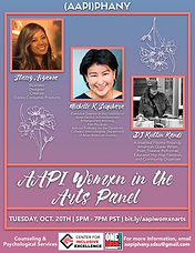 AAPI Womxn in the Arts Fall 2020.png
