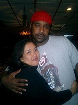 Kuttin Kandi and Sean Price