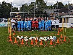 db_FC Rodach1.jpg