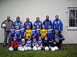db_Trikotübergabe TSV Mönchröden 20121.j
