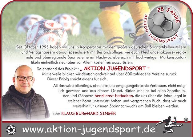 Firmen_Jubiläum_25_Jahre.jpg