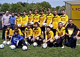 db_1_FC_Schönwald1.jpg