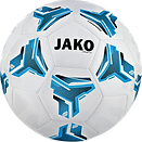 jako-trainingsball-striker-2-0-ms-32-pan