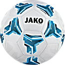 jako-trainingsball-striker-2-0-ms-32-pan