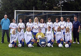 db_1 FC Bischberg1.jpg