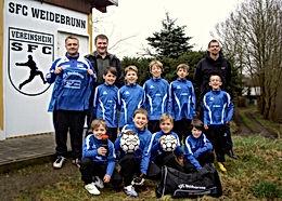 db_SFC Weidebrunn1.jpg