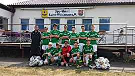 db_FC Luhe Markt1.jpg