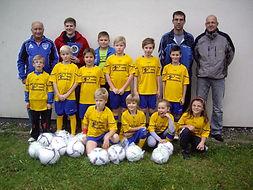 db_1 FC Oberwohlsbach1.jpg