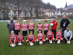 db_SV_Gemünden_Seifriedsburg1.jpg