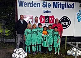 db_FSV Bayreuth1.jpg