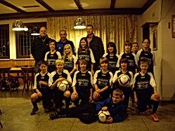 db_TSV Brendlorenzen ( 2010 )1.jpg