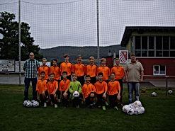 db_Herpfer SV 07 A-Jugend1.jpg