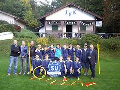 db_SV Co-Ketschendorf C-Jugend1.jpg