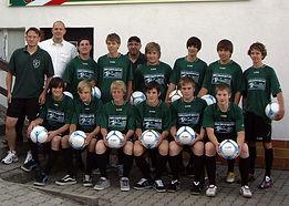 db_1 FC Stockheim  11.jpg