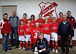 db_SV Falke Sachsenbrunn1.jpg