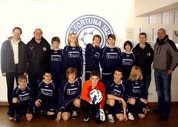 db_FC Fortuna Neuses1.jpg