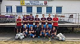 db_SC Luhe Wildenau1.jpg