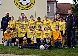 db_FSV 06 Eintracht Hildburghausen (1)1.