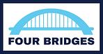 Four Bridges.png