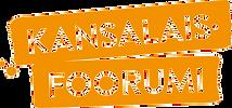 kansalaisfoorumi_logo_cmyk_web_edited.pn