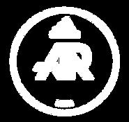 Logo AR_lima.png