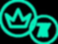 Círculo_Corona_+_7K_-_verde.png