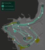 08-13 LNR19 Ruta - Mapa.png