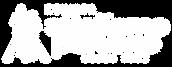 08-14 Logo Revista Atletismo Peruano - A