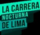 LA CARRERA NOCTURNA DE LIMA.png