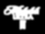 Logo Michelob_Mesa de trabajo 1.png